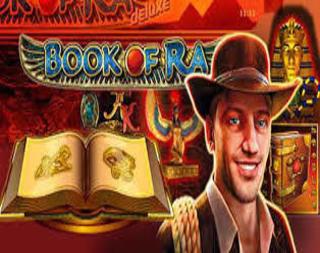 book of ra играть бесплатно 777