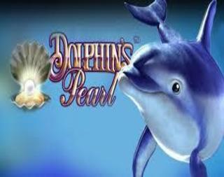 Игровой автомат dolphin treasure бесплатно Воткинск